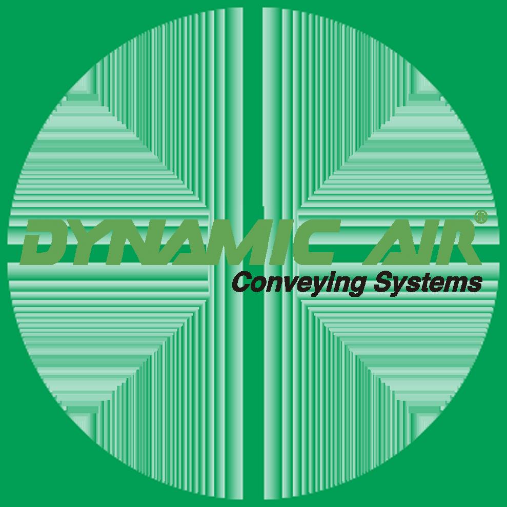 Soluções Dynamic Air